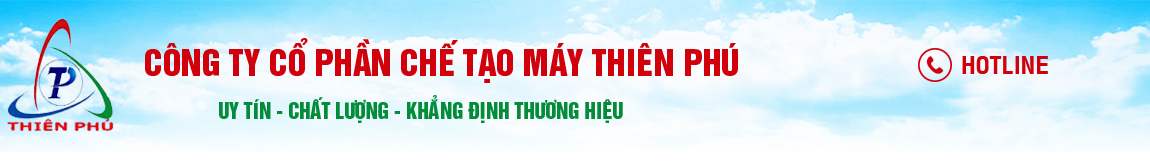 Quạt Thiên Phú